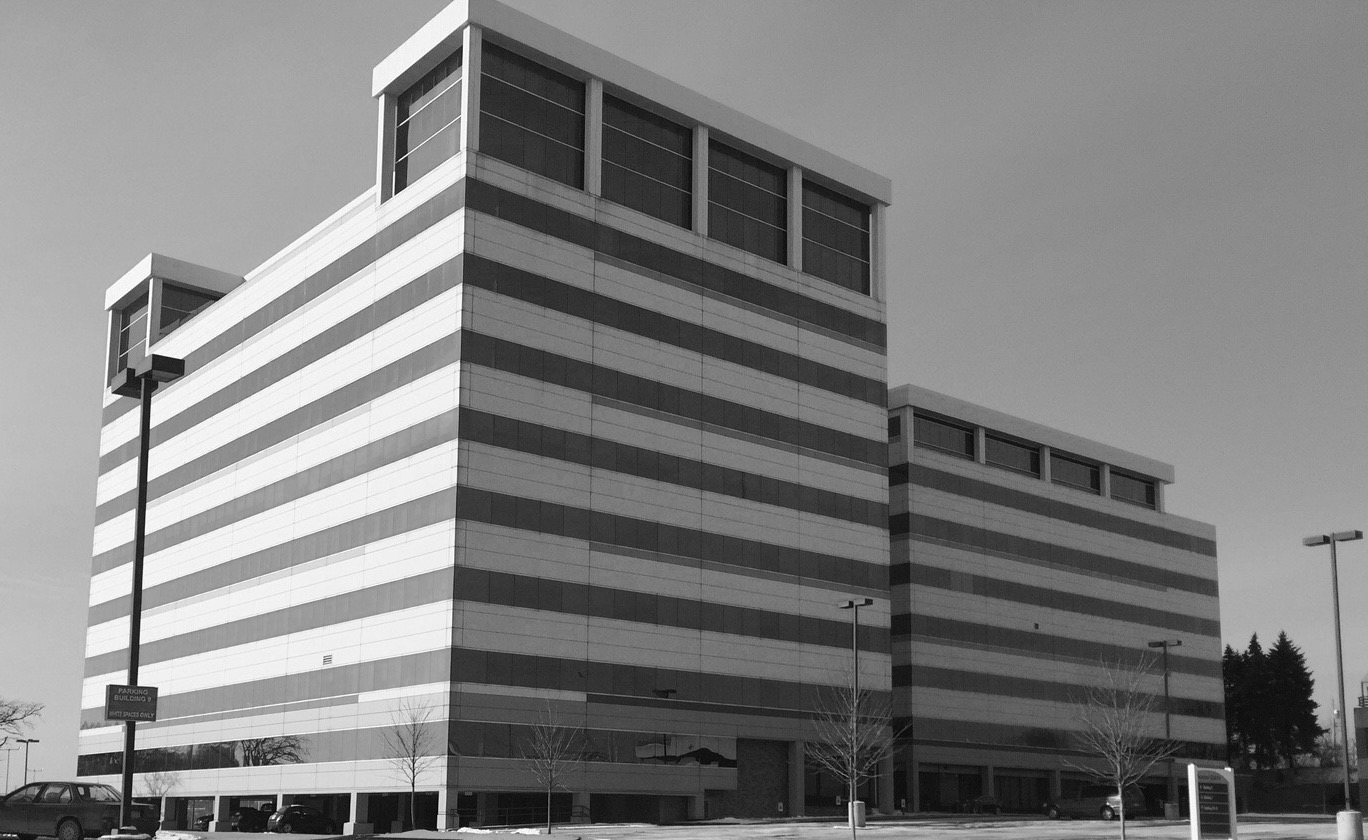 And Co Location - Pittsburgh Office